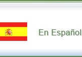 View this page in Spanish