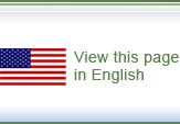 View This Page in English