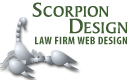 Professional Web Design